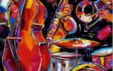 Play More Jazz! online course