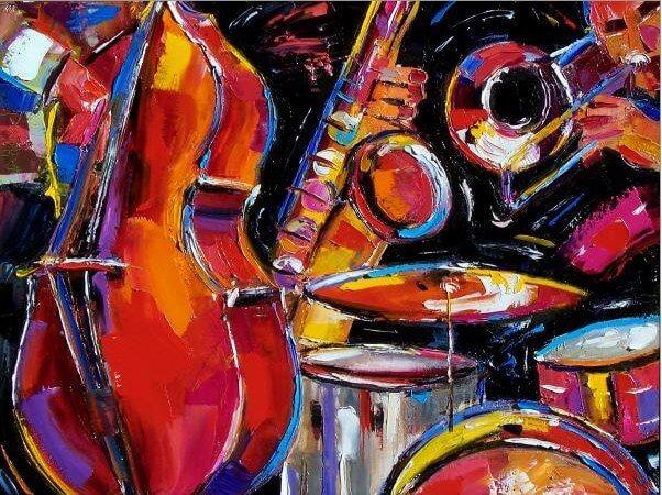 play more jazz course jazz coop. Black Bedroom Furniture Sets. Home Design Ideas