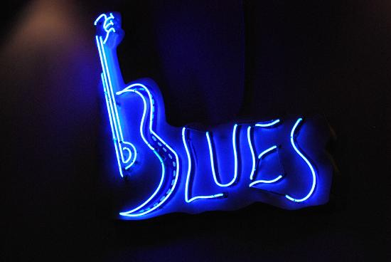 The development of jazz and blues essay