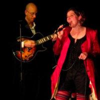 Gabriele Heller Quartet