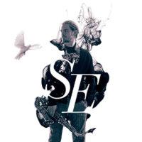 Samuel Eagles – Spirit