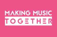 Making Music Together is going online