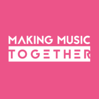 Making Music Together