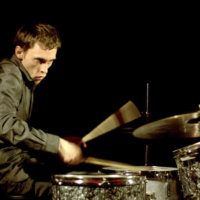 David Lyttle Trio
