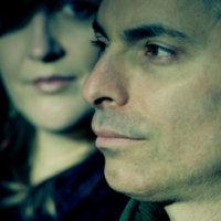 Play Jazz! workshop – Asaf Sirkis & Sylwia Bialas