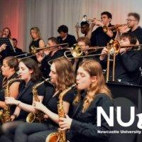 NUJO Big Band