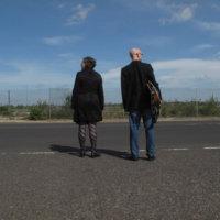 Heller Glendinning Duo: Billie meets Kurt