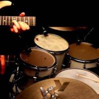 Play Jazz! workshop: rhythm skills and mastery