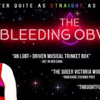 The Bleeding Obvious