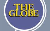 Live music returns to The Globe