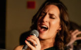 Alice Grace Jazz by Lang Shot Photography (1 of 1)-4