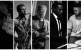 Francis-Tulip-Quintet