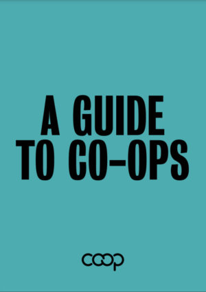 Guide-to-Coops